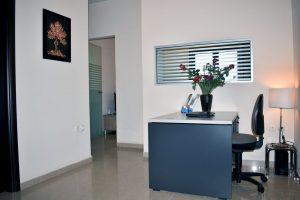 Ιατρείο Δήμητρα Νικ. Κρεμέτη Ψυχίατρος Λάρισα